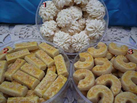 Mentari Cookies (1)