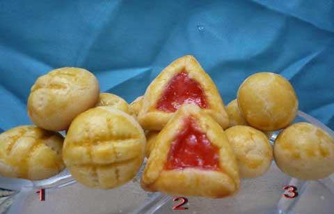 Mentari Cookies (2)