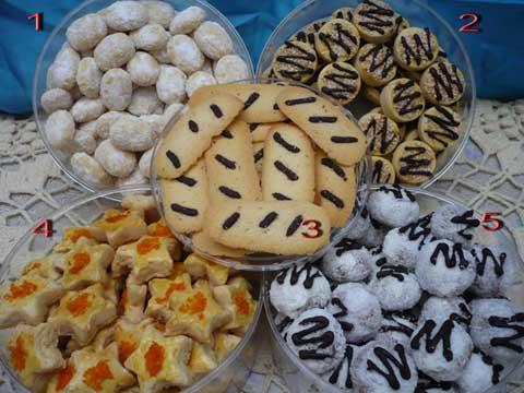 Mentari Cookies (3)