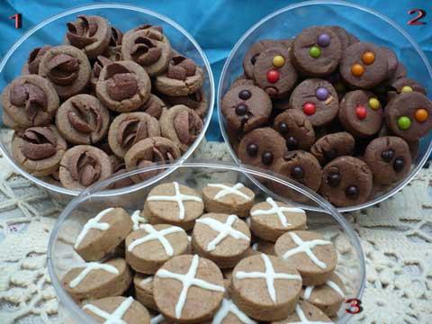 Mentari Cookies (4)