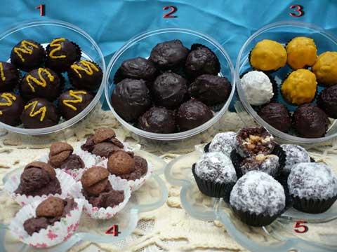 Mentari Cookies (7)